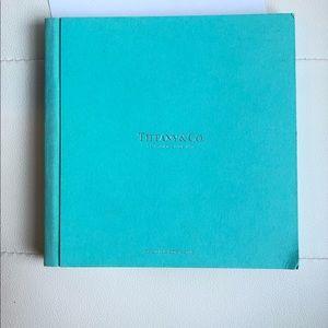 Blue Book 2015